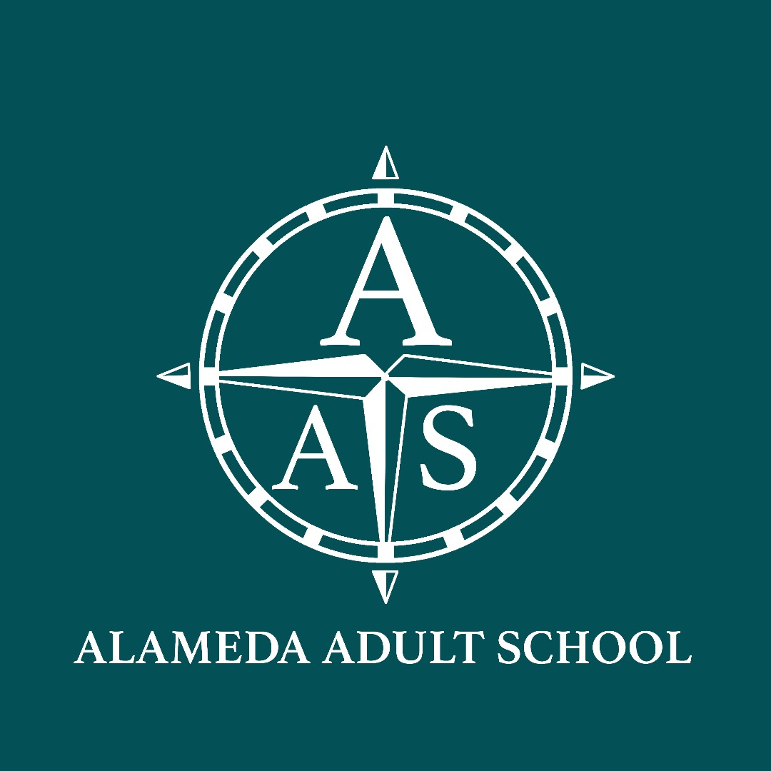 Alameda Unified School District. Excellence & equity for all students.